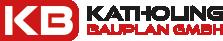 Katholing Bauplan GmbH
